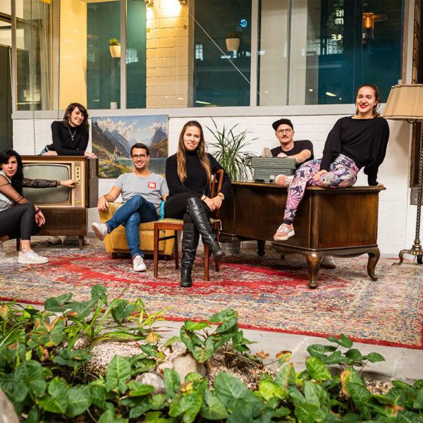 Gruppenfoto-bearbeitet