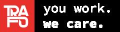 TRAFO_Logo_Slogan